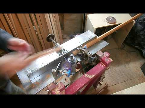 Будни моей мастерской. Working days in my carpentry workshop.