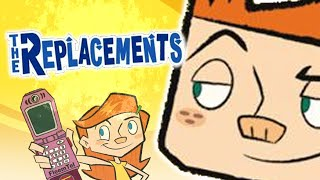 THE REPLACEMENTS (2006) Review (Feat. Veridis Joe)