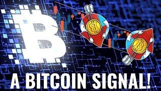 A Key Bitcoin Metric