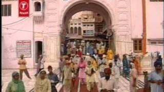 Bhai Harjinder Singh Srinagar Wale - Suchi Bhai Rasna