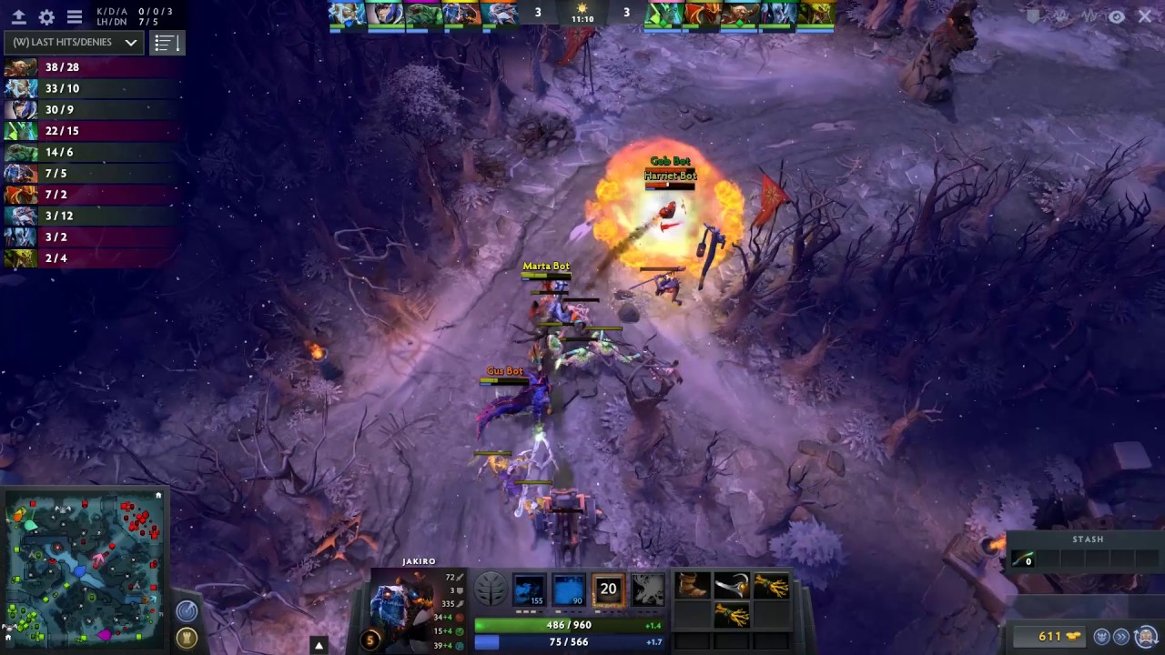 matchmaking pool dota Dota 2's international 2018 battle pass is here, bringing with it an all-new battle royale inspired game mode the underhollow is a brand new game mode available to owners of the international .