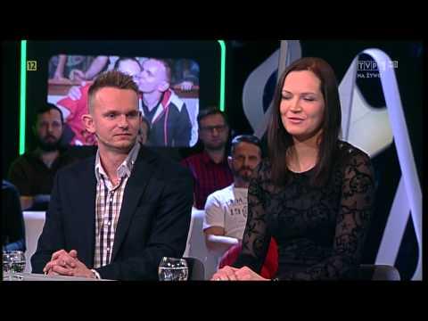 Krzysztof Cegielski: Niektórzy lekarze nie dawali mi szans