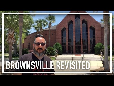 Brownsville Revisited