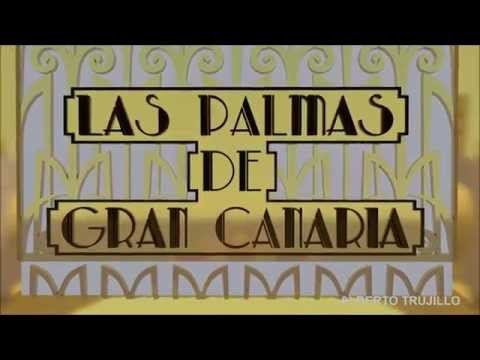Carnaval 2016 - LPGC - Estudio de interiorismo Alberto Trujillo