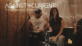 "Download ""When You Were Young"" - The Killers (Against The Current Live Cover) Mp3 and Videos"