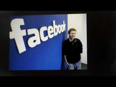 Facebook Helped Trump & The Russians Target Black People