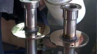 Popular Videos - Steel & Welding