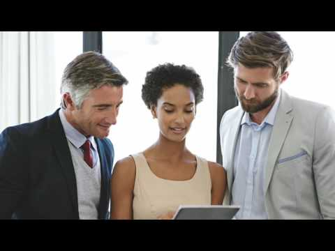 Introduction to Thomson Reuters Regulatory Change Management