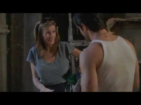 Gilles Marini on Brothers and Sisters E04 part 1