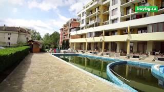 Часть2. История покупки: недвижимость в Болгарии