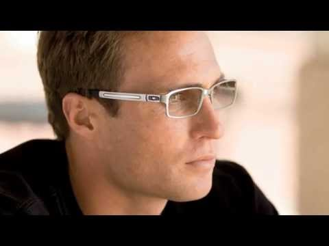 Oakley Prescription Sunglasses Oakley Brillen En