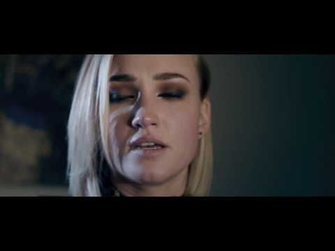 Lightfall - Who We Are (Official Music Video)