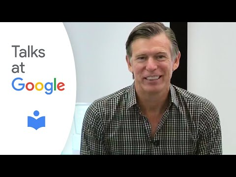 "Michael Taft: ""The Mindful Geek""   Talks at Google"
