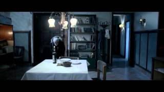 Последний ужин   Фильм ужасов, триллер короткометражный