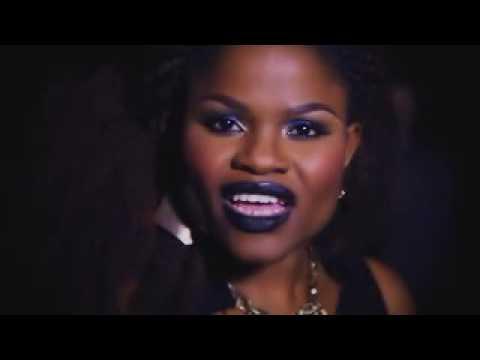 Euphonik, Bob Ezy & Mpumi - Busa (Original) [Official Video]