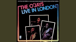 Wildflower (Live at Hammersmith Odeon, London,England - December 1973)