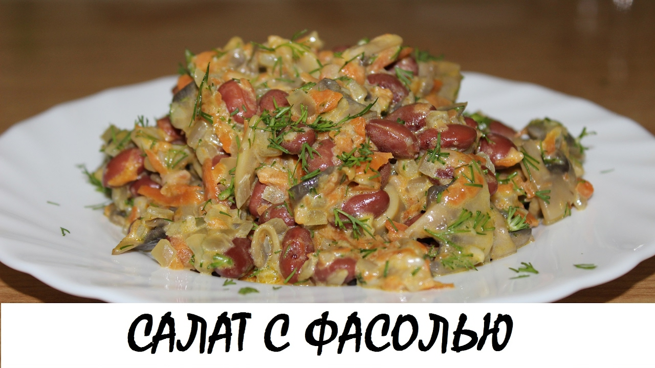 Открытый мясной пирог с картошкой рецепт с фото