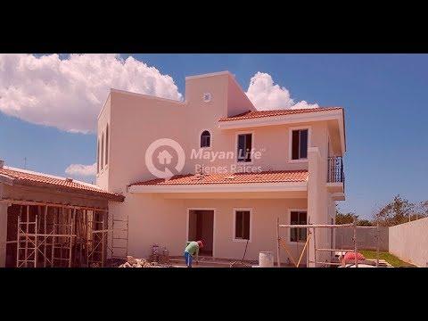 Casa en venta en Residencial Viladiu -...