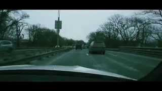 Mercedes-Benz C63 AMG 2010 [#2 Плюсы и Минусы]