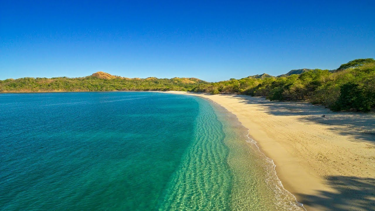 Best Costa Rica all inclusive resorts 2018: YOUR Top 10 ...