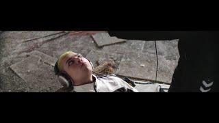 Baixar Gianluca ft. Pablo Chill-E - Sismo (Video Oficial)
