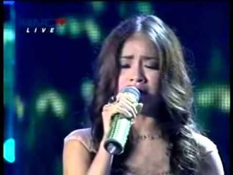 THALIA KDI - Bimbang