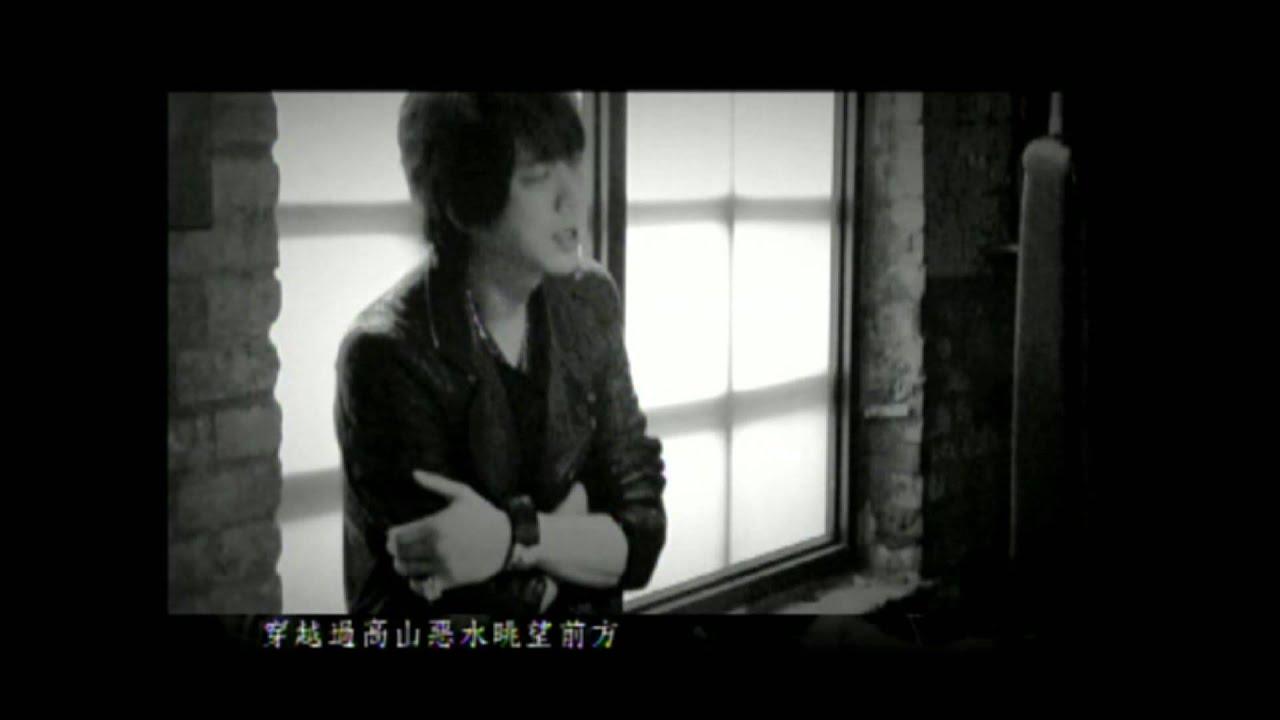 [avex官方HQ]信 瘋狂(MV完整版)