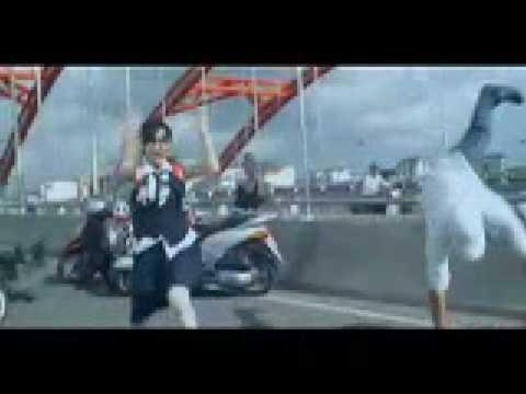 Giải cứu Thần chết clip Trailer phim Tết 2009 video film