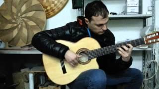 Play Siciliana (live)