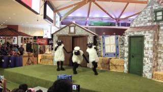 Video Shaun The Sheep 2015 download MP3, 3GP, MP4, WEBM, AVI, FLV Juli 2018
