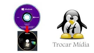 Windows 7/8/10 error 0x80070017 [Resolvido]