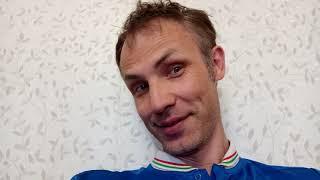 Фото Спартак Москва - Бенфика - прогноз на матч Лиги Чемпионов - 04.08.2021