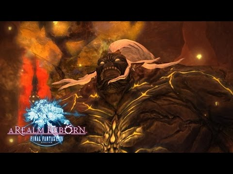 final fantasy a realm reborn guide