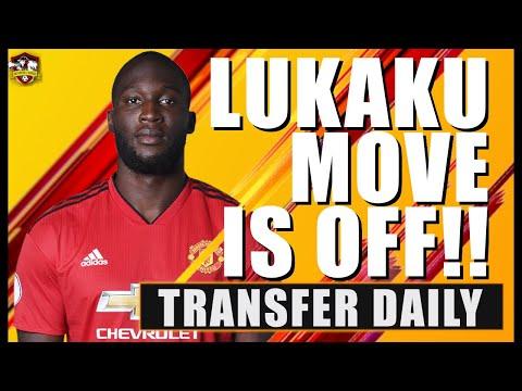 Bbc sport football arsenal latest transfer news