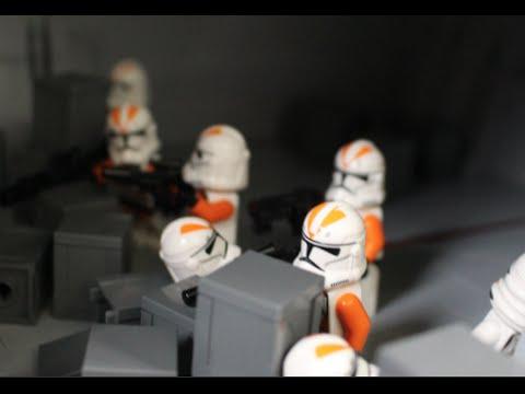 lego star wars videos auf deutsch