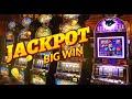 ★ $ 333 grátis em casinos online ★★ 2021 códigos de bônus sem depósito ★★★