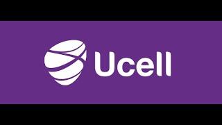 Ucell,Beeline,Perfectum Mobile bepul sms yuborish.