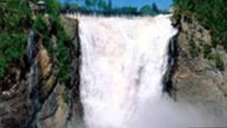 Вода - самое удивительное вещество