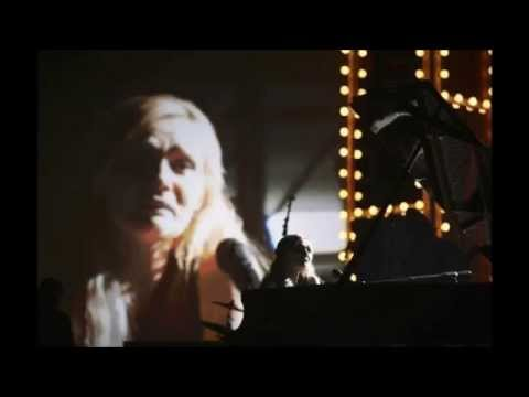 Black Roses by Clare Bowen ft Lurch Marley (Nashville ABC/CMT- Scarlett O'Conner) *Hick Hop Remix