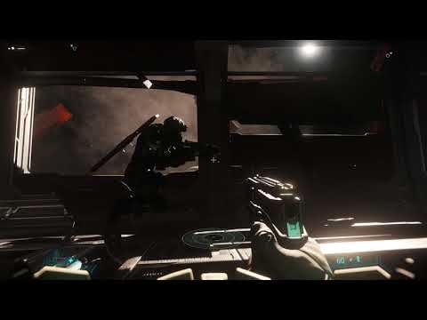 Private Investigations and New Armour | Star Citizen 2.6.3 P