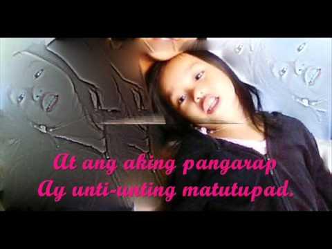 Malayo Pa Ang Umaga Lyrics_.wmv