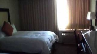 las vegas riviera hotel and casino