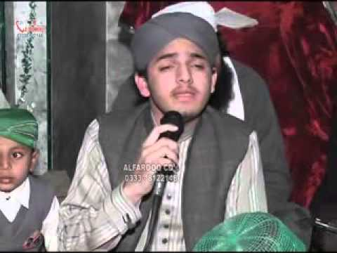taimoor sultan madni 2012 mp3