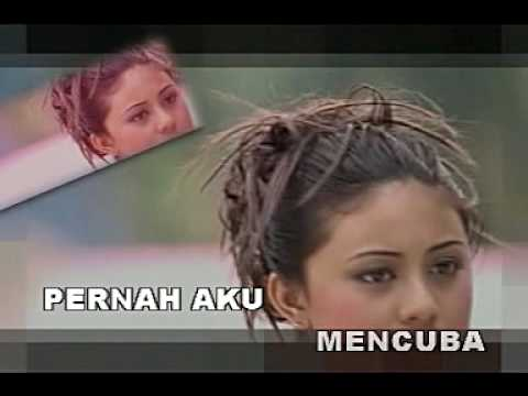 Mercury - Kamus Asmara *Original Audio