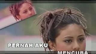Mercury - Kamus Asmara *Original Audio Mp3