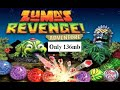 Gambar cover How to Download Zuma Revenge Game For PC or Laptop - 136mb Only