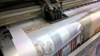 S print Иркутск печать баннера(, 2015-01-27T17:10:48.000Z)