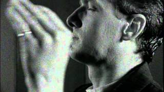 Скачать 7 Nick Cave The Bad Seeds Loverman