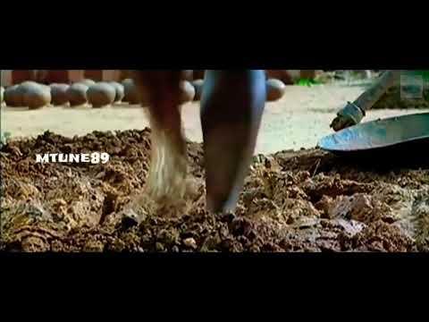 Thanjavooru Mannu Eduthu -HQ 720 Full HD Song