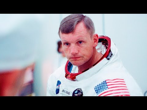Аполлон-11 – Русский трейлер